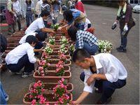 201106ryokuka03.jpg