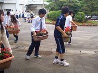 201106ryokuka05.jpg