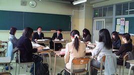201111gakkyu_01s.jpg