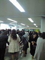 2011shukugakai01.jpg