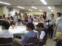 2012_fureai_movie.jpg