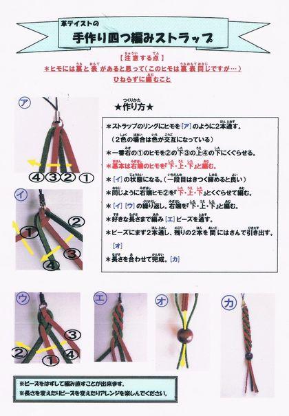 2012_howtomake_strap.jpg