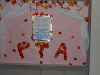 2012kouhoushi05.JPG