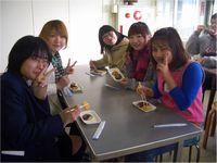 2012kouryukai_p_03.jpg