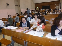 20130511pta_meeting_b.jpg