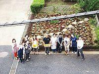 20130619ryokuka_09.jpg