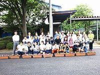 20130619ryokuka_10.jpg