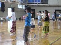 20130709_hula_03.jpg