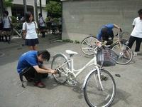 20130717cycle_002.JPG