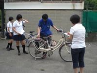 20130717cycle_007.jpg