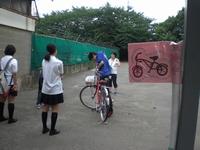 20130717cycle_008.jpg