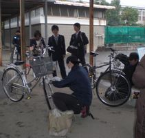 2013_a_bicycle_02.jpg