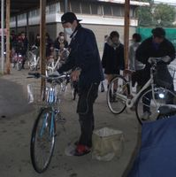 2013_a_bicycle_03.jpg