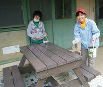 2013_paint_08.JPG