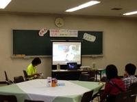2013_shoyosai_homepage02.jpg