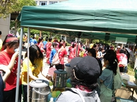 2013_taiiku_fureai_09.jpg