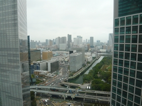 2013kengaku_03s.jpg