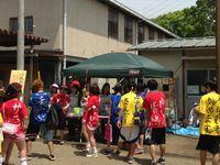 20140514_taiikusai_p03.jpg