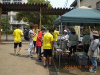 20140514_taiikusai_p05.jpg