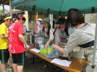 20140514_taiikusai_p06.jpg