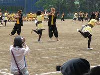 20140514_taiikusai_p08.jpg
