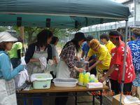 20140514_taiikusai_p11.jpg