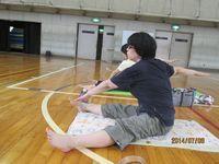201407_kiku_01.jpg