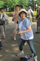 201407_kiku_03.jpg