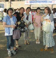 201407_kiku_04.jpg