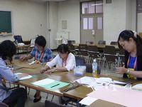 201408_koho_03.jpg