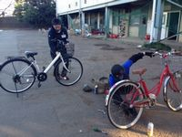 20141114_bicycle_01.jpg
