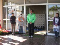 20141115_ryokuka_01.jpg