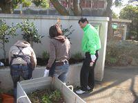 20141115_ryokuka_03.jpg