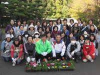 20141115_ryokuka_05.jpg