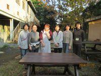 20141122_paint_yakuin.jpg