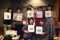 201412seijin_04.jpg