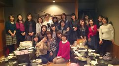 201412seijin_05.jpg
