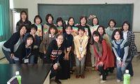 2014_03_seijin_02.jpg