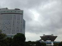 2014_10_shoyo-kai-02.jpg