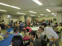 2014_festival_fureai_01.jpg