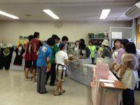 2014_festival_fureai_03.jpg