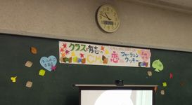 2014_festival_hp_03.jpg