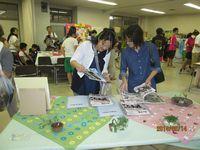 2014_festival_koho_02.jpg