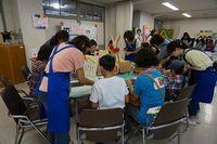 2014_festival_seijin_01.jpg