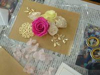 2014_flower_03.jpg
