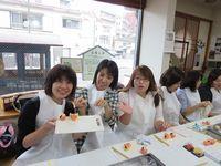 2014_kengaku03.jpg