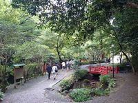 2014_kengaku07.jpg