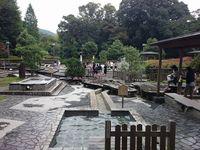2014_kengaku08.jpg