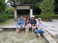 2014_kengaku09.jpg