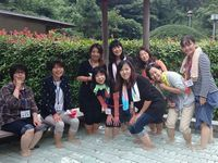 2014_kengaku10.jpg